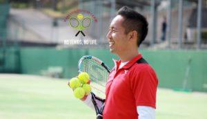 山田コーチのブログが新しくなりました
